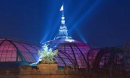 Grand-Palais-France-Paris-007