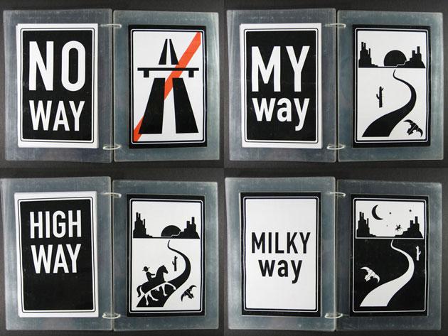 my-way-4-spread